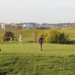 golf_open_tour_-_cerny_most_2011_44_20131223_1216419362