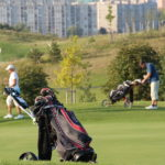 golf_open_tour_-_cerny_most_2011_45_20131223_1165836817