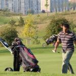 golf_open_tour_-_cerny_most_2011_46_20131223_1722060924