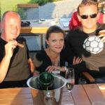 golf_open_tour_-_cerny_most_2011_52_20131223_1708200373