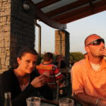 golf_open_tour_-_cerny_most_2011_53_20131223_1029681263