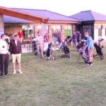 golf_open_tour_-_cerny_most_2011_54_20131223_1205373828