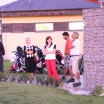 golf_open_tour_-_cerny_most_2011_55_20131223_2068776017
