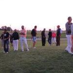 golf_open_tour_-_cerny_most_2011_56_20131223_1651557006