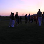 golf_open_tour_-_cerny_most_2011_57_20131223_1706798584