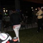 golf_open_tour_-_cerny_most_2011_58_20131223_1200150165