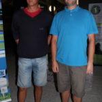 golf_open_tour_-_cerny_most_2011_59_20131223_1136490864