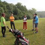 golf_open_tour_-_cerny_most_2011_5_20131223_1842526714