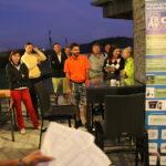 golf_open_tour_-_cerny_most_2011_60_20131223_1520217129
