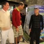 golf_open_tour_-_cerny_most_2011_61_20131223_1900182749
