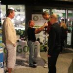 golf_open_tour_-_cerny_most_2011_63_20131223_1392793825