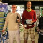golf_open_tour_-_cerny_most_2011_64_20131223_1418232355