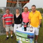 golf_open_tour_-_cerny_most_2011_6_20131223_1312740391