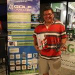 golf_open_tour_-_cerny_most_2011_71_20131223_1745527537