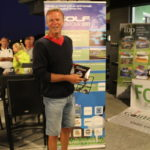 golf_open_tour_-_cerny_most_2011_72_20131223_2004853962