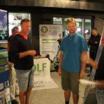 golf_open_tour_-_cerny_most_2011_73_20131223_1534700084