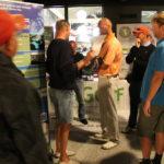 golf_open_tour_-_cerny_most_2011_74_20131223_1881098076