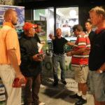 golf_open_tour_-_cerny_most_2011_77_20131223_1144214621