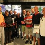 golf_open_tour_-_cerny_most_2011_78_20131223_2015304325