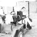 golf_open_tour_-_cerny_most_2011_7_20131223_1959701741