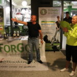 golf_open_tour_-_cerny_most_2011_82_20131223_1601942413