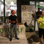 golf_open_tour_-_cerny_most_2011_85_20131223_1639402216