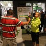 golf_open_tour_-_cerny_most_2011_88_20131223_1393886570