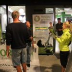 golf_open_tour_-_cerny_most_2011_89_20131223_1287536976