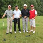 golf_open_tour_-_cerny_most_2011_8_20131223_1258012327