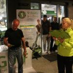 golf_open_tour_-_cerny_most_2011_93_20131223_1521083737