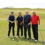 golf_open_tour_-_cerny_most_2_6_2012_10_20131223_1088494757