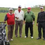 golf_open_tour_-_cerny_most_2_6_2012_11_20131223_1073801010