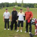 golf_open_tour_-_cerny_most_2_6_2012_12_20131223_1305262719