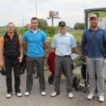 golf_open_tour_-_cerny_most_2_6_2012_13_20131223_1544216422