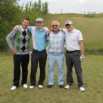 golf_open_tour_-_cerny_most_2_6_2012_15_20131223_1241033401