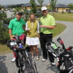 golf_open_tour_-_cerny_most_2_6_2012_16_20131223_1494465479