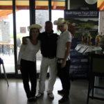 golf_open_tour_-_cerny_most_2_6_2012_20_20131223_1987299195