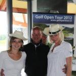 golf_open_tour_-_cerny_most_2_6_2012_23_20131223_1880454025