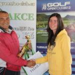 golf_open_tour_-_cerny_most_2_6_2012_25_20131223_1615270011