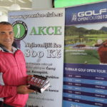 golf_open_tour_-_cerny_most_2_6_2012_26_20131223_1637081819