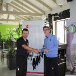 golf_open_tour_-_cerny_most_2_6_2012_27_20131223_1911540249