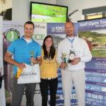 golf_open_tour_-_cerny_most_2_6_2012_28_20131223_1115040575