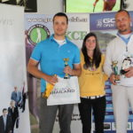 golf_open_tour_-_cerny_most_2_6_2012_29_20131223_1158209488