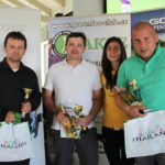 golf_open_tour_-_cerny_most_2_6_2012_30_20131223_1742556990