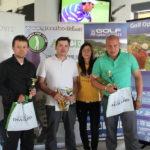 golf_open_tour_-_cerny_most_2_6_2012_31_20131223_1905437255