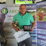 golf_open_tour_-_cerny_most_2_6_2012_32_20131223_1978056804