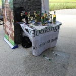 golf_open_tour_-_cerny_most_2_6_2012_33_20131223_1437433050