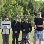golf_open_tour_-_cerny_most_2_6_2012_34_20131223_2068631346