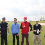 golf_open_tour_-_cerny_most_2_6_2012_3_20131223_2013292718