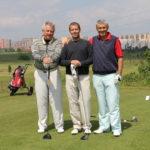 golf_open_tour_-_cerny_most_2_6_2012_4_20131223_1632359976